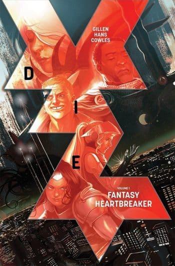 die-vol-1-cover-e1567765178548_Recensioni