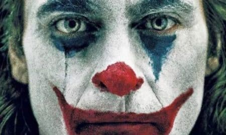 Jokerbanner