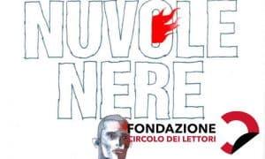 Nuvole Nere Torino