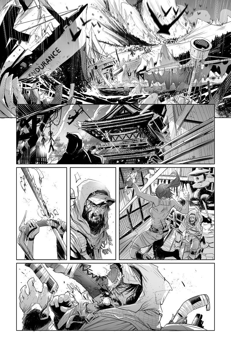 page-01-150_Interviste