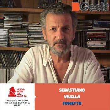 sebastiano-vilella-e1568226296879_Cronache