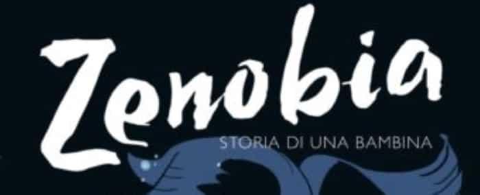 Zenobia – Storia di una bambina (Dürr, Horneman)