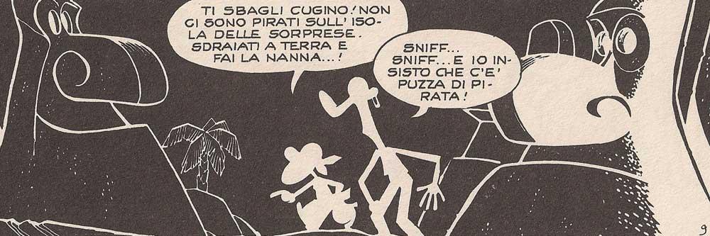 300-il-grande-pepito8_Essential 300 comics Notizie