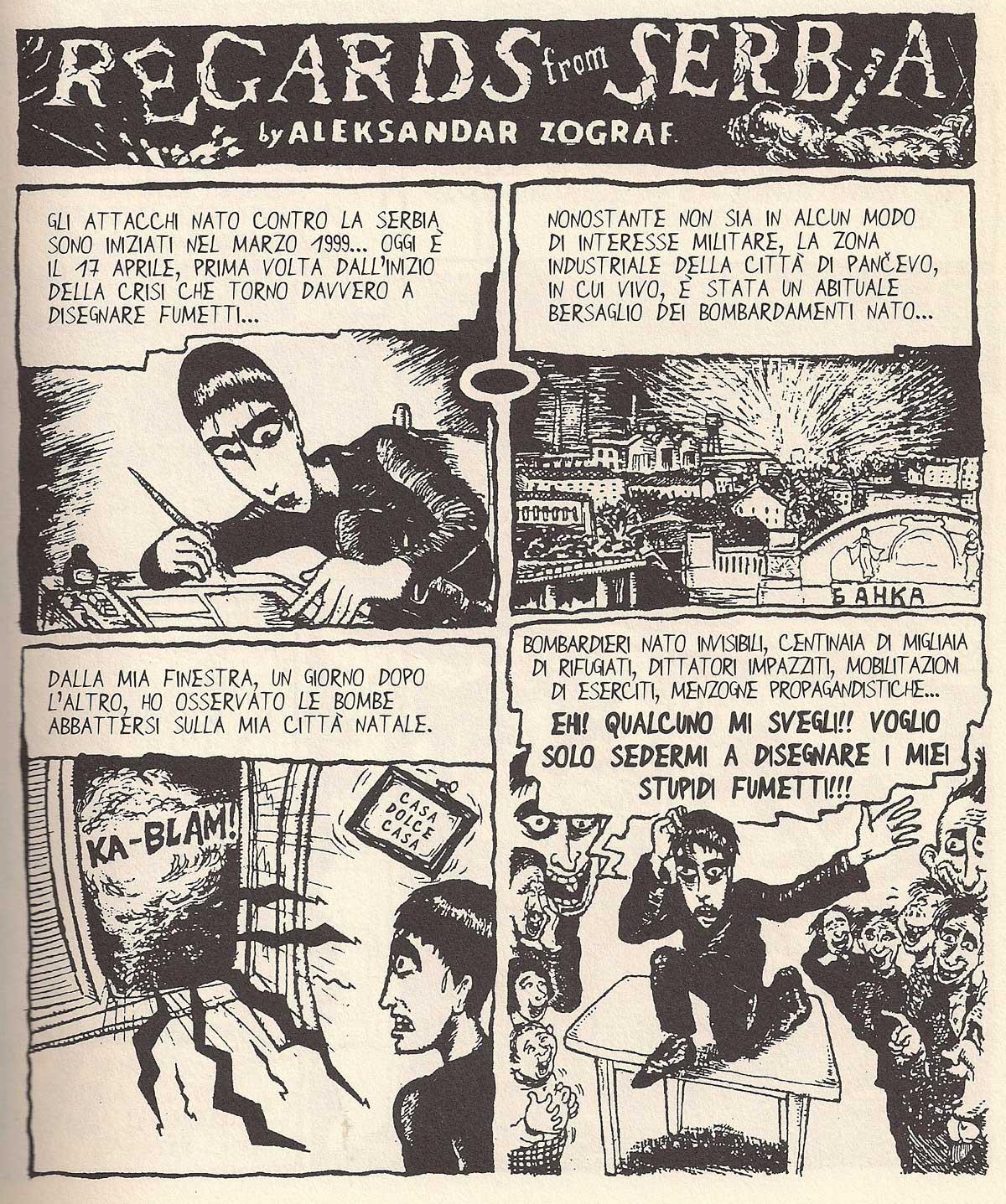 300-saluti-dalla-serbia-_Essential 300 comics
