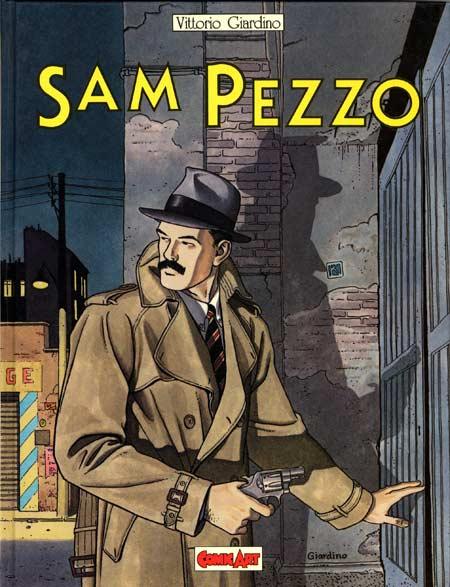 300-sam-pezzo-cover_Essential 300 comics