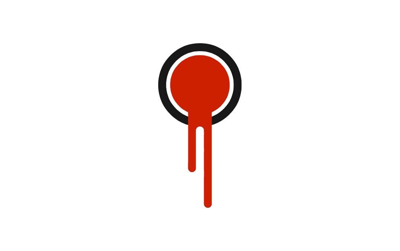 Il futuro di ProgettoStigma – incontro a Lucca Comics & Games