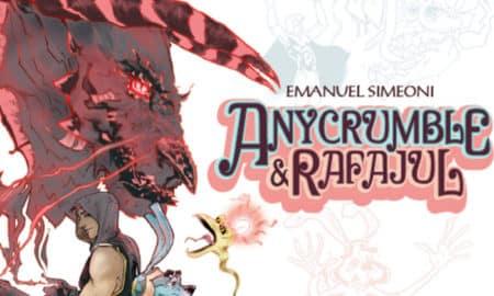 Anycrumble & Rafajul_thumb