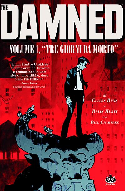 Damned_01_COVER_colori_ITA