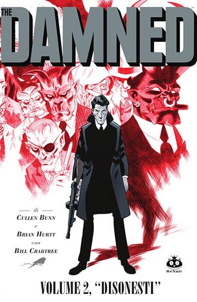 Damned_02_COVER_colori_ITA