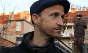Il mondo chiaroscuro di Danijel Žeželj