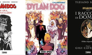Dylan Dog Lucca 2019_thumb