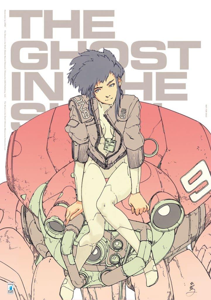 GITS-poster-LRNZ-721x1024_Lo Spazio Bianco consiglia