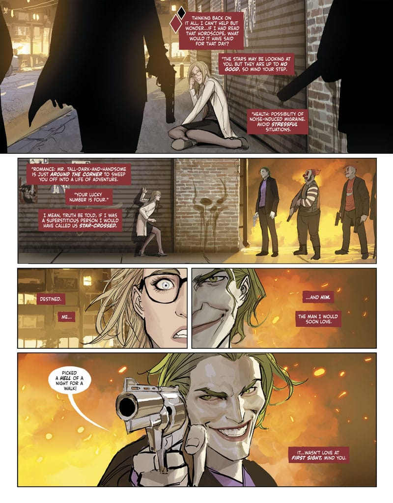 Harleen-001-014_First Issue