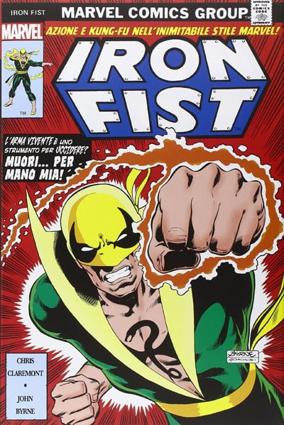 Iron-Fist_Essential 11