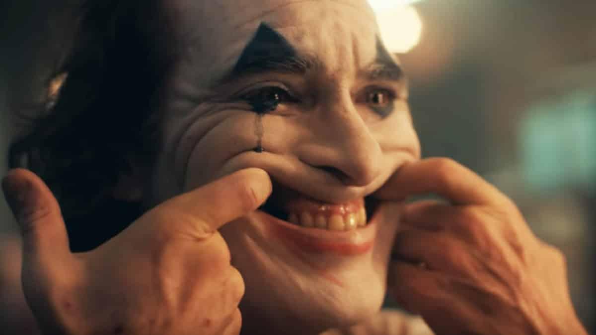 Joker regna ancora sul box office USA e internazionale
