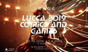 Lucca-Comics-2019
