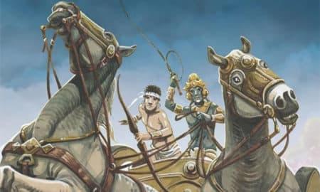 Mahabharata_thumb
