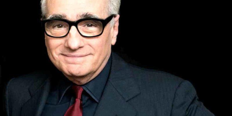 Martin Scorsese e la nascita del film su Joker