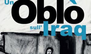Un Oblò a fumetti con vista sull'Iraq
