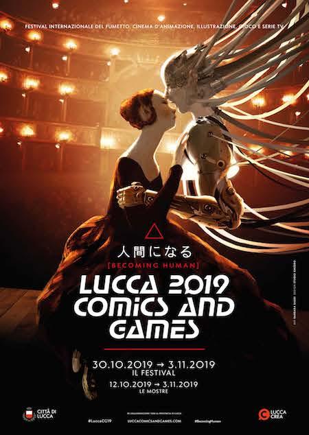POSTER-Lucca-Comics-_-Games-2019-intero_Cronache