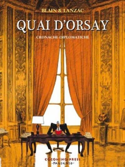 Quai-dorsay_Interviste