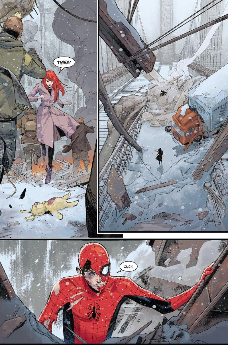 Spider-Man 01 (of 06)-003