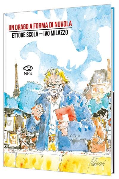Un-drago-a-forma-di-nuvola_cover_Notizie