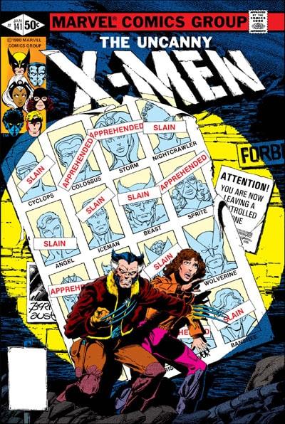 Uncanny-X-Men-141_Essential 11