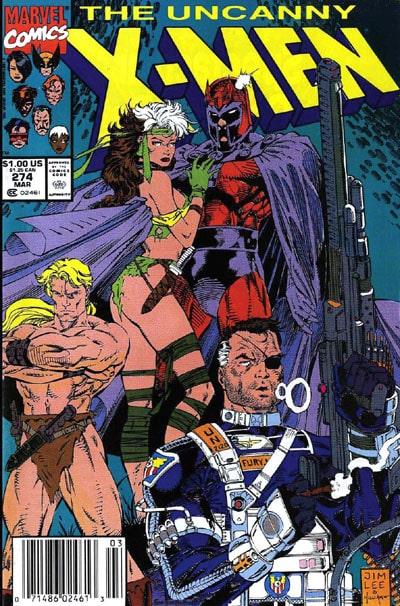 Uncanny-X-Men-274_Essential 11