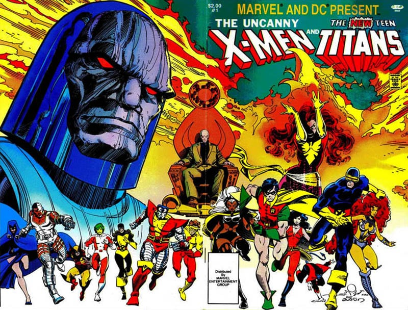 X-Men-Teen-Titans_Essential 11