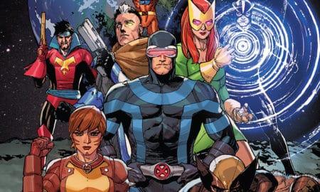 X-Men_1_thumb
