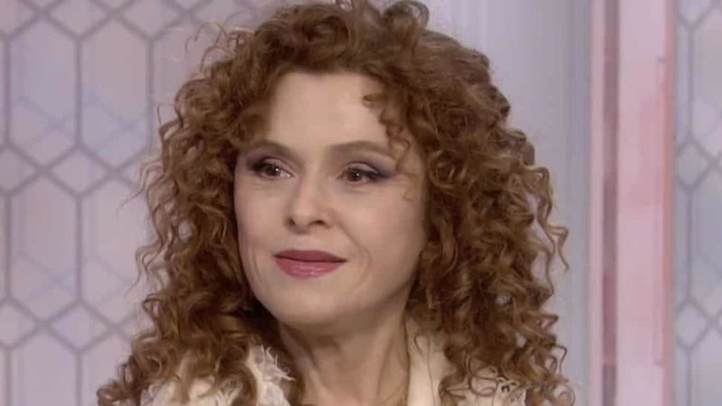 Katy Keene: Bernadette Peters nel cast dello spin-off di Riverdale