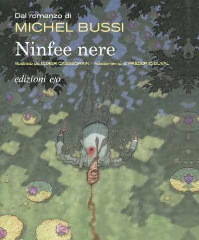cassegrain-duval-bussi-ninfee-nere-cover_Recensioni