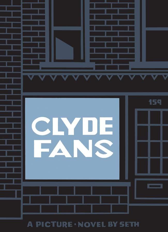 clyde.casewrap_Lo Spazio Bianco consiglia