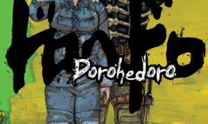 dorohedoro-vol-23-9781974708802_hr