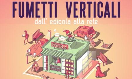 fumettiverticali_home