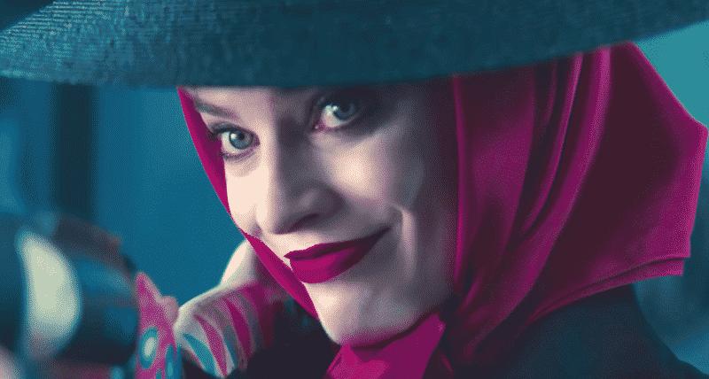 """Margot Robbie: """"Non so quando riprenderò il ruolo di Harley Quinn"""""""