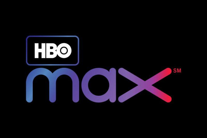 HBO Max produrrà progetti basati su fumetti DC Comics