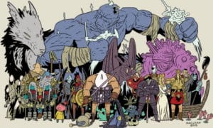 head lopper home