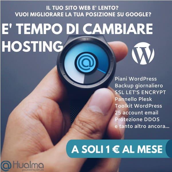 hosting_hualma