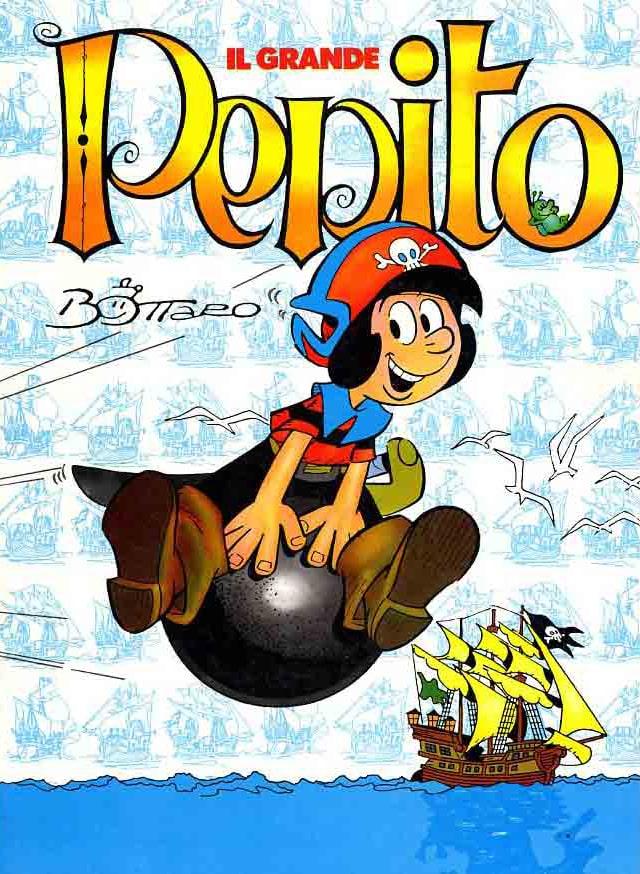 il-grande-pepito-cover_Essential 300 comics Notizie