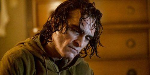 Joker e i disturbi mentali, oltre The Walking Dead_Nuvole di celluloide