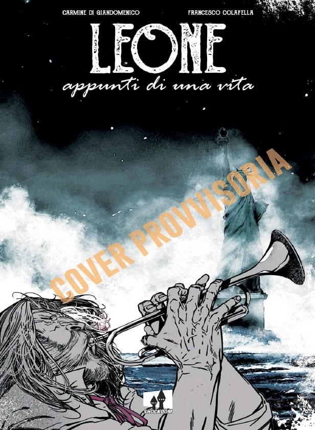 leone-1_Lo Spazio Bianco consiglia