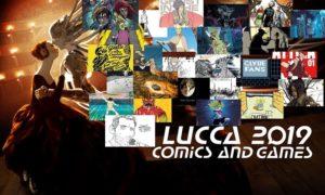 lucca-comics-2019-aperte-le-prevendite