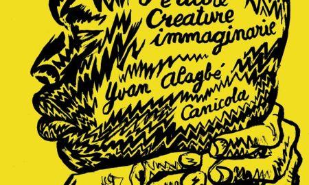 negri gialli copertina_bassa