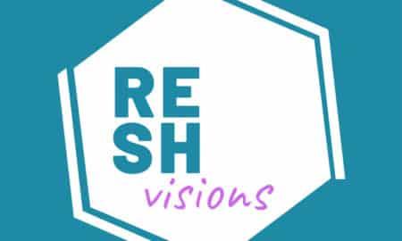 resh visions_thumb