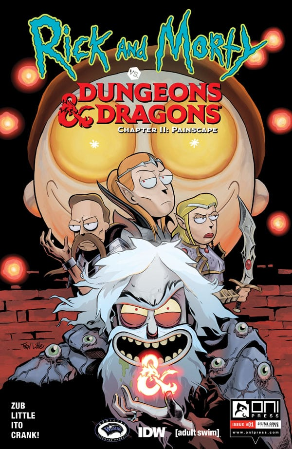 rick_and_morty_vs_dungeons_and_dragons_ii_painscape_1