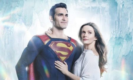 superman-lois_firstlook-h_2019_0