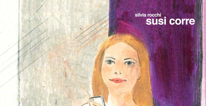 Susi Corre (Silvia Rocchi)