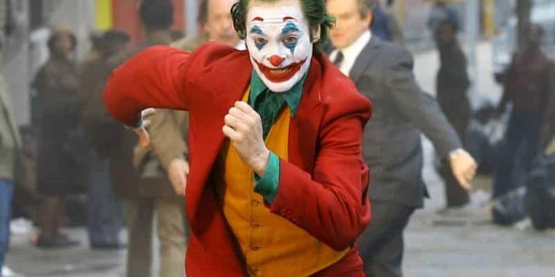 Joker di Todd Phillips: da supercattivo dei fumetti ad archetipo culturale